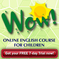 ictlearning-wow-english