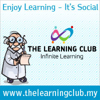 the-learning-club-ad